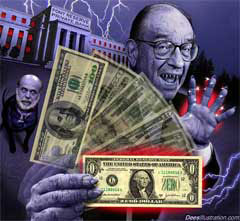 Greenspan_magic
